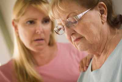 In-Home Counseling can serve any adult, aged 18 years and older, who is interested in receiving counseling services in their home. This includes seniors, physically, emotionally, or developmentally disabled adults, and those with persistent or chronic mental illness.