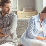 At-Home Anger Management Solutions