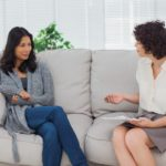 How to Overcome Anxiety with In-Home Counseling