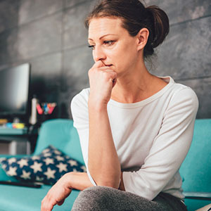 Depression Counseling in Illinois
