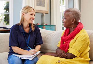 In-Home Counseling in McHenry IL
