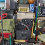 Signs of Hoarding Disorder and Their Solutions